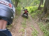 Quad Tour - Slowakei 2012