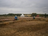 Quad Event Ventilwerke am 31.08.2012