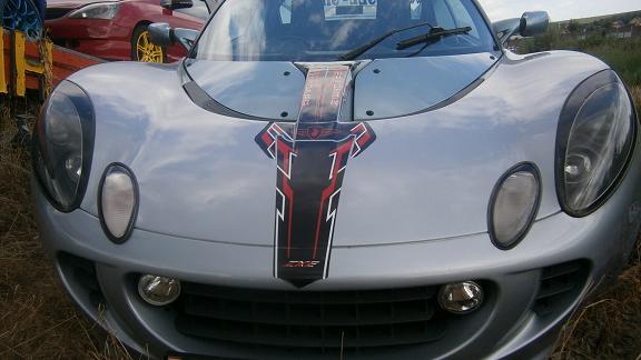 Lotus mieten, Sportwagen Vermietung, Lotus Verleih, Sportwagen Verleih, Lotus Elise mieten, Lotus Cabrio mieten