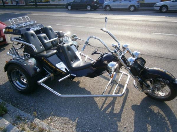 trike mieten quad atv bike. Black Bedroom Furniture Sets. Home Design Ideas