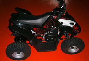 cpi spider 50ccm diesel shop
