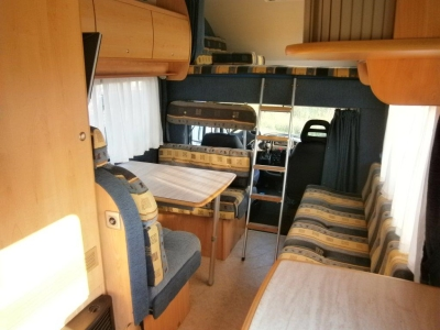 karavan kiralama karavan resimleri caravan rent caravan pictures wohnwagen mieten. Black Bedroom Furniture Sets. Home Design Ideas
