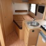 Wohnmobil Vermieten
