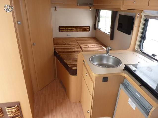 wohnmobil mieten quad atv bike. Black Bedroom Furniture Sets. Home Design Ideas