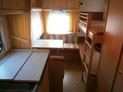wohnmobil mieten erentocom mieten und vermieten html. Black Bedroom Furniture Sets. Home Design Ideas