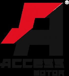 Access-Motor-Logo
