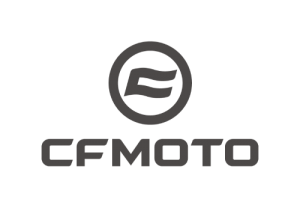 CFMOTO_Logo_Up-and-down_Grey (1)