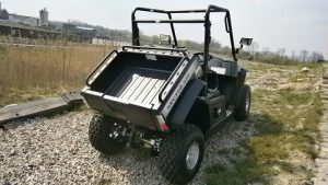 hisun quad atv utv quad atv bike. Black Bedroom Furniture Sets. Home Design Ideas