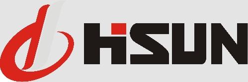 Hisun Quad - ATV - UTV