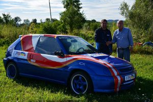 rallycross 2016, diesel-shop